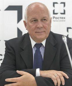 Sergey_Chemezov-250x300