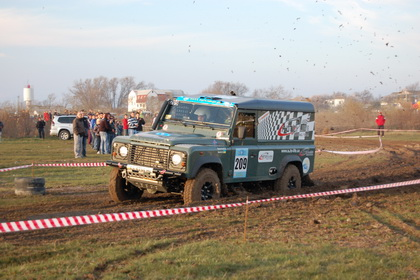 1288378257_kushchinski_rally